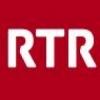 Rumantsch FM