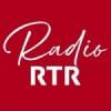 Rumantsch 90.3 FM