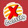 Rádio Conexão Online