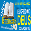 Rádio Ebenezes
