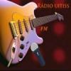 Rádio Uitiss FM