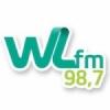 Rádio WL 98.7 FM
