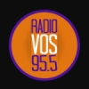 Radio Vos 95.5 FM