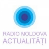 Radio Moldova Actualitati 94 FM