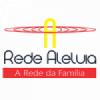 Rádio Aleluia 105.5 FM