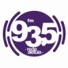 Rádio Aleluia 93.5 FM