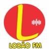 Rádio Lobão 87.9 FM