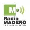 Radio Madero 94.1 FM