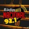 Rádio Nacional Web