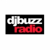 Vibration Buzz radio