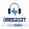 Web Rádio Omega Sat
