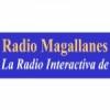 Radio Magallanes 700 AM