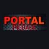 Rádio Portal Piedade FM