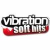 Vibration Hits