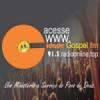 Cidade Gospel FM