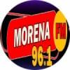 Rádio Morena FM 96