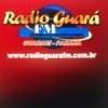 Rádio Guara