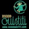 Radio Oousititi