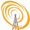 Web Rádio Santa Cruz