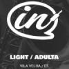 Rádio IN Light Adulta