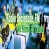 Web Rádio Sociedade FM