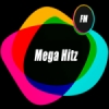 Mega Hitz FM