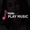 Rádio Play Music
