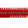 Rádio Garotinho Web