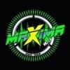Radio Maxima 107.1 FM