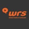 World Radio Geneva 88.4 FM