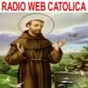 Rádio Web Católica
