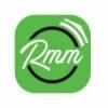 RMM Radio Marche nel Mondo