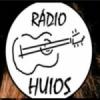 Rádio Huios