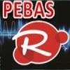 Pebas Gospel