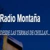 Radio Montaña 93.3 FM