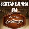 Sertanejinha FM