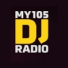 Webradio DJ Radio