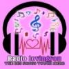 Rádio Loving You