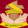 Rádio Servidores de Cristo