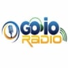 Goio Rádio