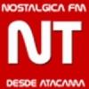 Radio Nostálgica 88.1 FM