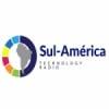 Rádio Sul América