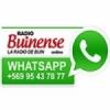 Radio Buinense
