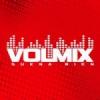 Radio VolMix Suena Bien