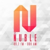 Radio Ñuble 89.7 FM