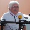 Edilson Sampaio Webradio