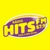 Rádio Hits  FM
