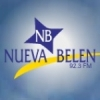 Radio Nueva Belén 92.3 FM