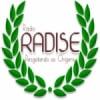 Rádio Radise