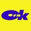 Radio Okey 101.3 FM